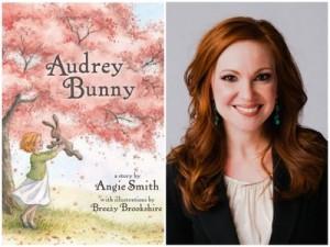 Audrey-Bunny-Rec-Reads