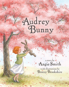 Audrey_Bunny_cover