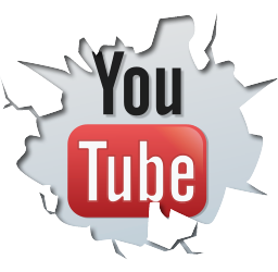 social-inside-youtube-icon