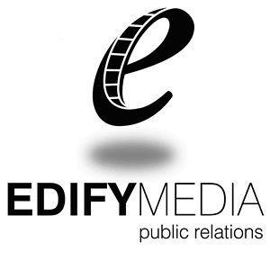 EdifyMedia