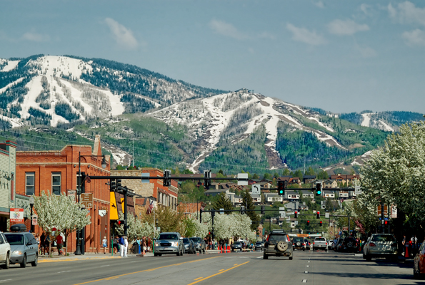 Steamboat Springs Wants You To Visit Tiger Strypes Blog