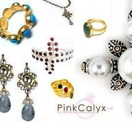 pinkcalyx