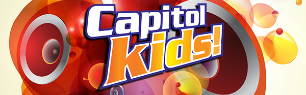 Capitol-Kids-E-mail-Banner
