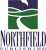 NorthfieldBGCLP