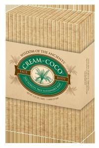 coco_soap__07991.1410735514.1280.1280