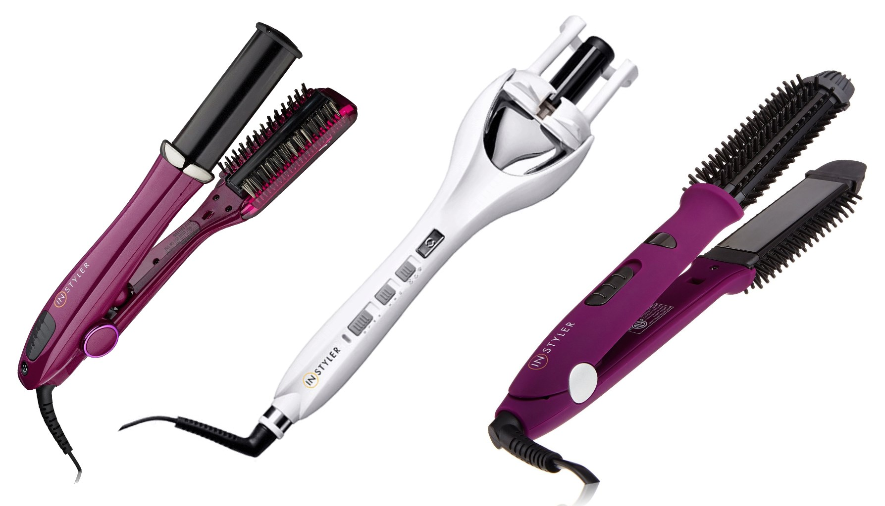 pictures of hair styling tools check out this great new hair tool tiger strypes 9024