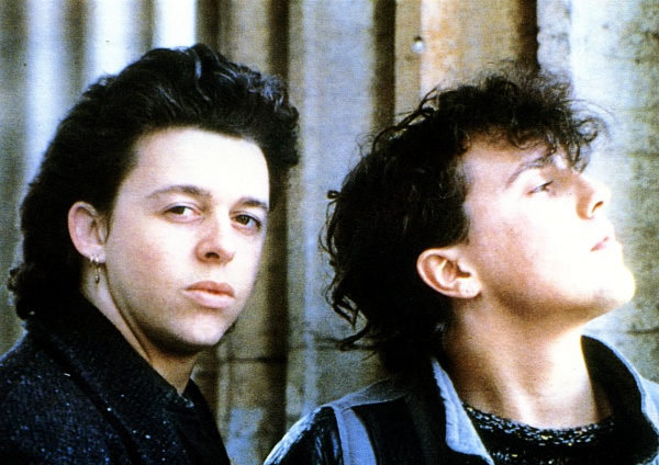 tears-for-fears-pic