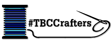 tbccrafters