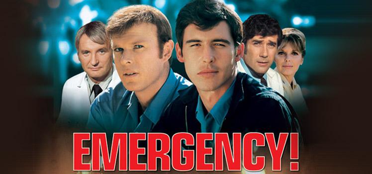 key_art_emergency