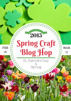 Spring-Craft-Blog-Hop-Series-2-250