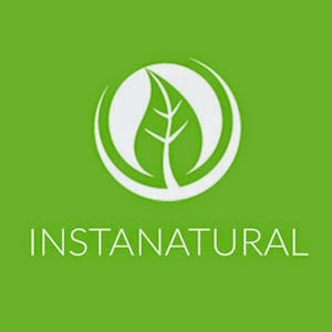 Instanatural Essential Oils Lemon Amp Peppermint Tigerstrypes