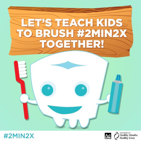 #2MIN2X