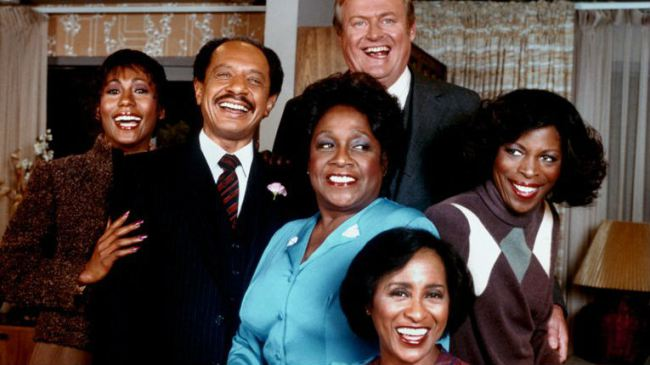 Image result for the jeffersons desk telephone